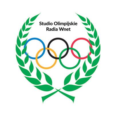 Logo audycji