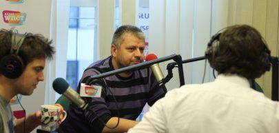 Fot. Radio Wnet