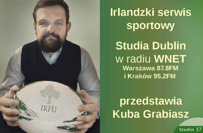Kuba Grabiasz Studio37