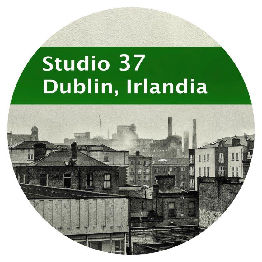 Studio 37 na antenie Radia WNET: wtorki i czwartki od 14:00 do 16:00.