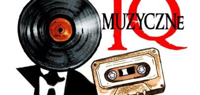 Muzyczne IQ