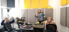 Radio Aktywni